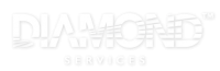 Diamond Services USA