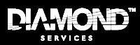 Diamond Services USA