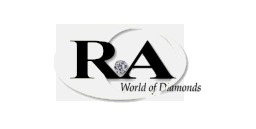 RA_Diamonds